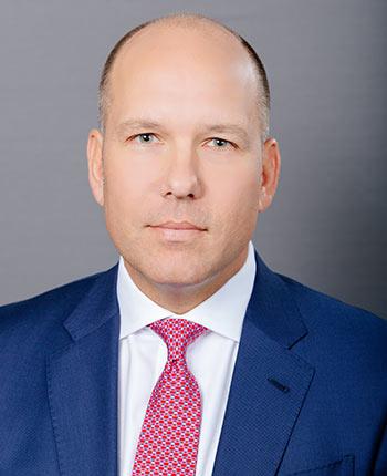 Павло Ґрод