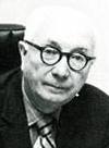 Ivan Bazarko