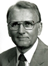 Dr. Dmytro Cipywnyk