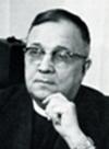 Oтець д-р Василь Кушнір