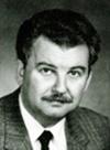 Юрій Шимко