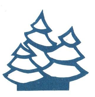 Ікона Одіґітрія