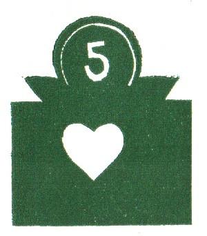 П'ятачок