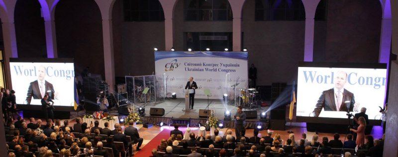 congress2018_paul-grod