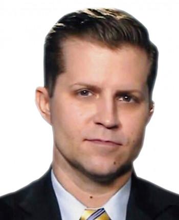 Андрій Добрянський