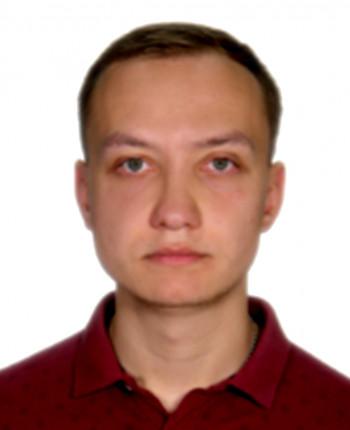 Олексій Негода