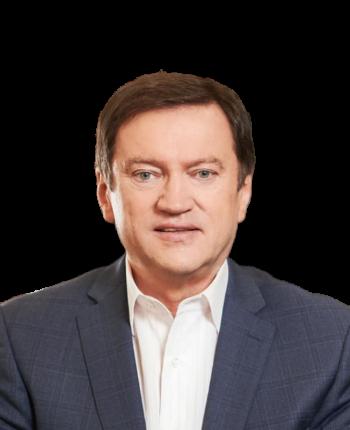Rostyslav Kisil